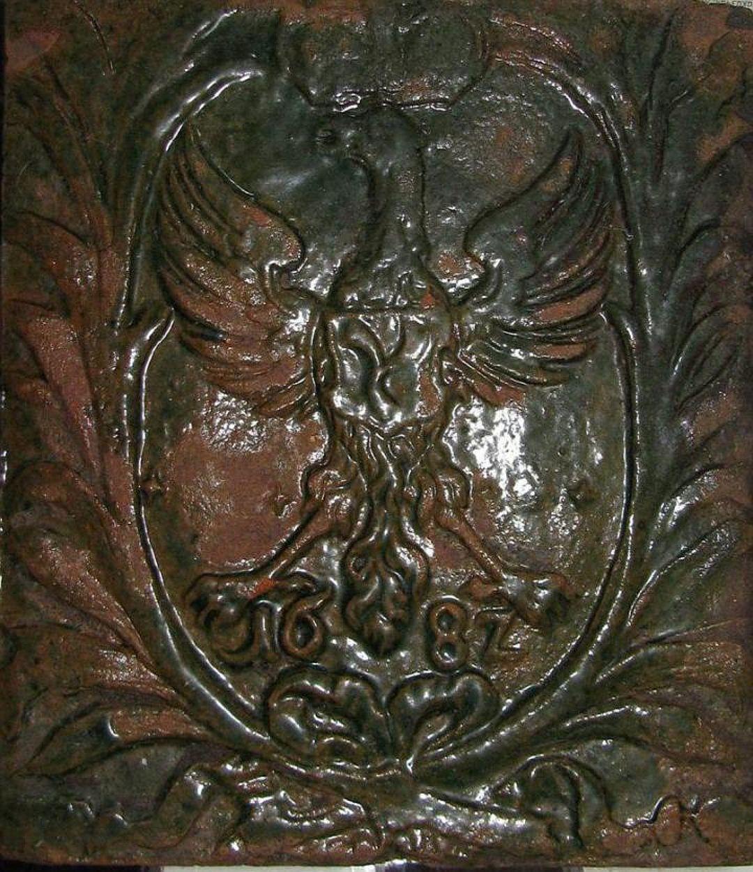 фамильный герб Радзивиллов
